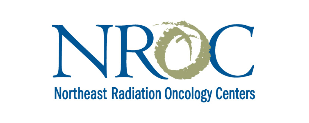 NROC Sole Radiation Oncology Practice in NEPA to Achieve APEx Award