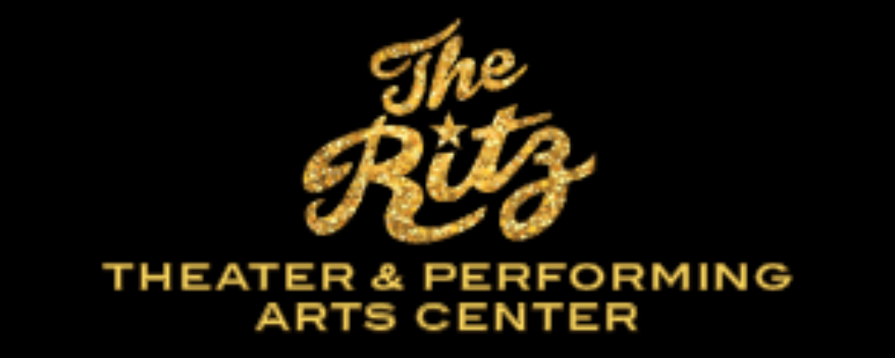 The Ritz Performing Arts Center to Host Trunk or Treat