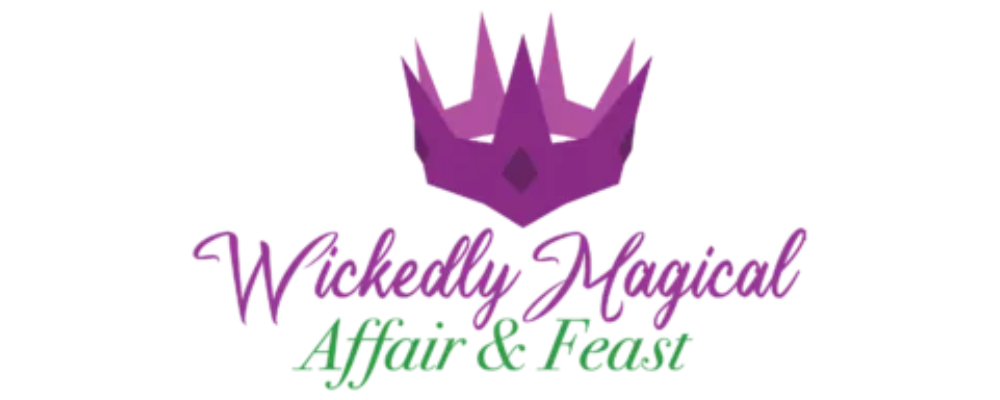 Wickedly Magical Affair & Feast to be Held November 7