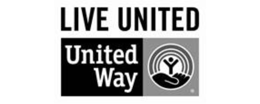 United Way Honors High Achievers of Toughest Campaign to Date